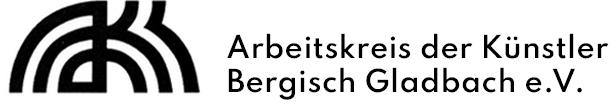 Arbeitskreis der Künstler Bergisch Gladbach